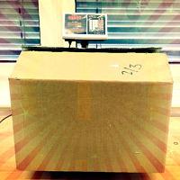 Paket Versteigerung zum #tagderschweizermilch für den guten Zweck