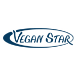 Vegan Star