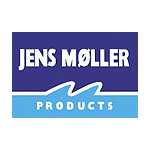 Jens Møller Products