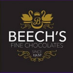 Beech's Fine Chocolate
