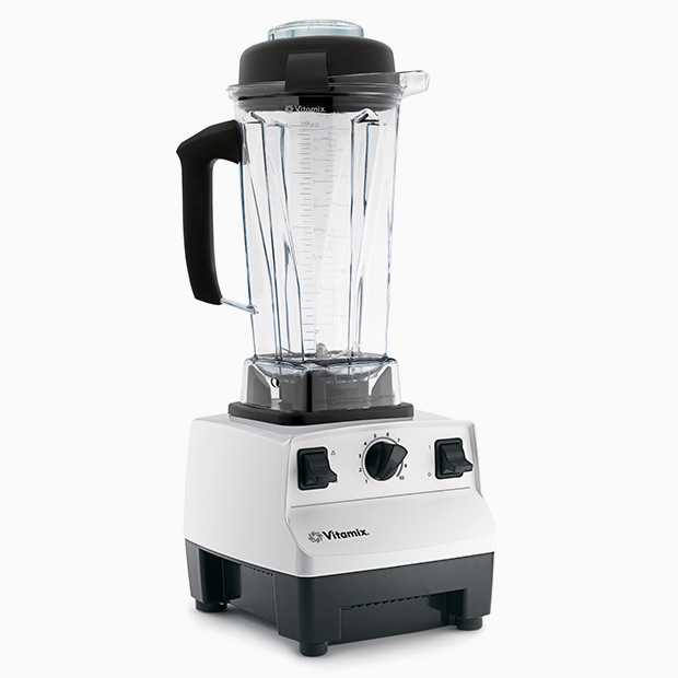 how to buy a vitamix blender