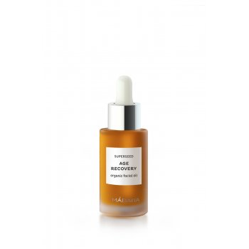 Beauty Oil Superseed Beauty Oil Age Recovery, 30ml