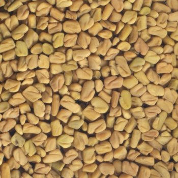 Sprouted Seeds Fenugreek Organic, 150g