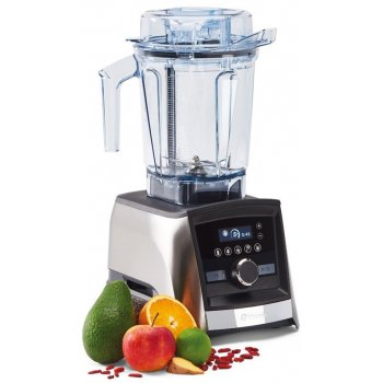 Blender Vitamix A3500i