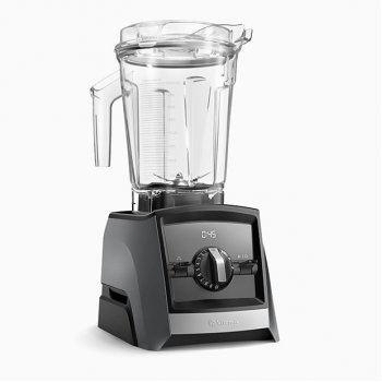 Blender Vitamix A2500i ANTHRACITE