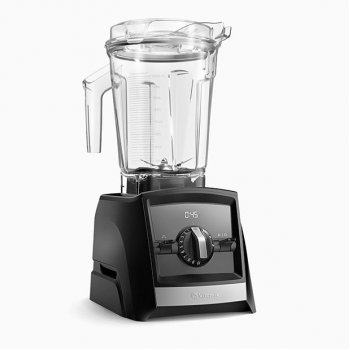 Blender Vitamix A2500i BLACK