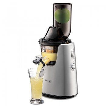 Kuvings C9500 Juicer, Silver
