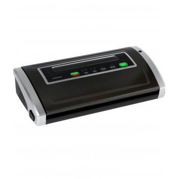 Vacuum Sealer Machine incl. 1 Reserve Roll