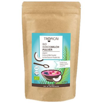 Coconut Milk Powder Organic, 250g
