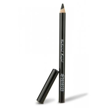 Eyeliner Kajal Black Natural 1,13 g