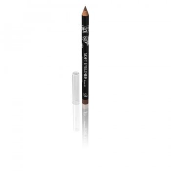 Eyeliner Brown Trend sensitiv Soft, 1,1g