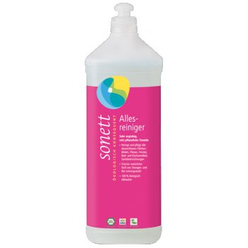 All-Purpose Cleanser, 1l