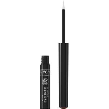 Eyeliner Liquid Brown - 02 - 2.8ml