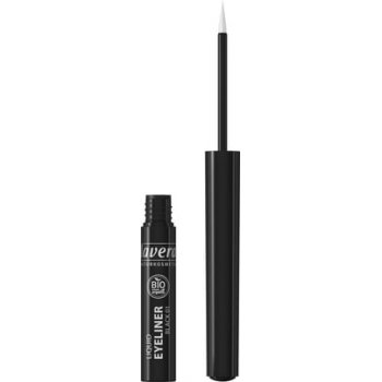 Eyeliner Liquid Black - 01 - 2.8ml