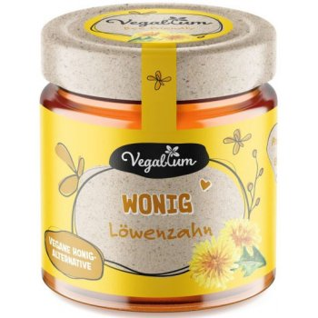 Alternative de Miel Wonig pissenlit Bio, 225g