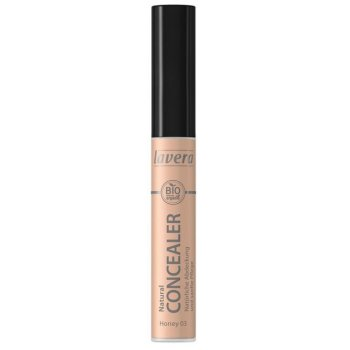 Concealer Trend sensitiv Natural - Honey 03 - 5,5ml