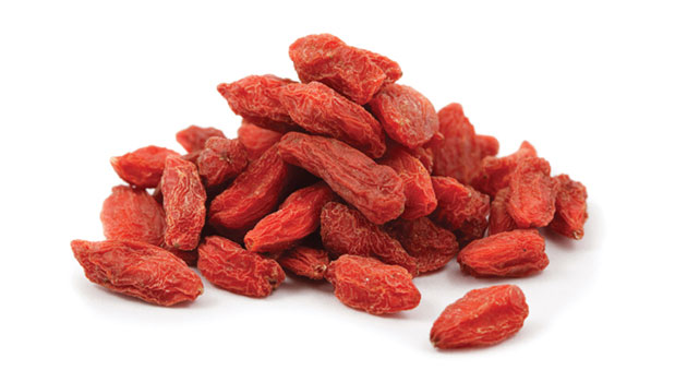 goji cream beneficios wiki.jpg