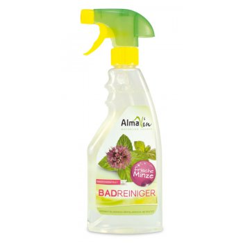 Bathroom Cleaner, 0,5l