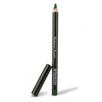 Eyeliner Kajal Natural Green, 1,13g