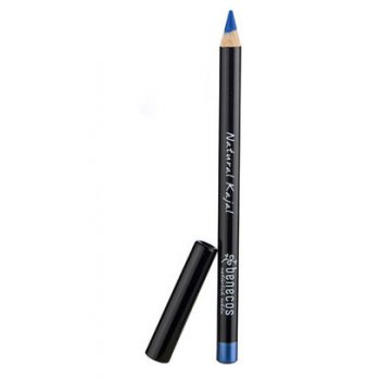 Eyeliner Kajal Night Blue Natural 1,13 g