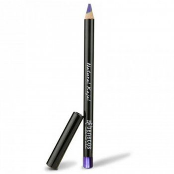 Eyeliner Kajal Night Violet Natural 1,13 g