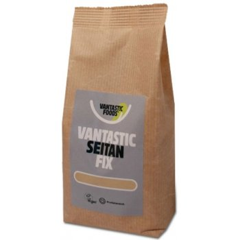 Seitan Fix Wheat Gluten, 250g