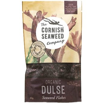 Algues Marines Dulse Bio, 20g