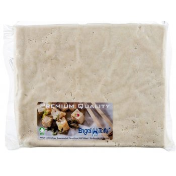Tofu nature Block Bio, 1kg