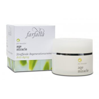 Day Age Miracle, Lifting & regenerating cream 30ml