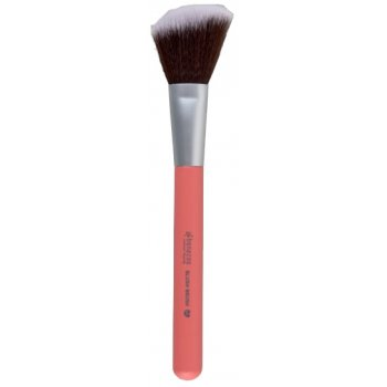 Blush Brush Colour Edition, 1pcs