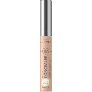 Concealer Natural Q10 - Honey 03 - 5,5ml