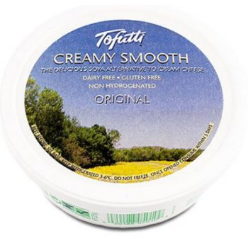 Creamy Smooth Original, 225g