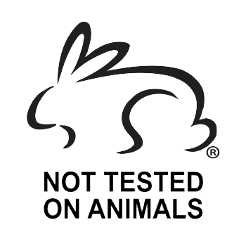 CCF - Choose Cruelty Free
