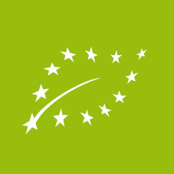 CH-Bio / EU-Bio